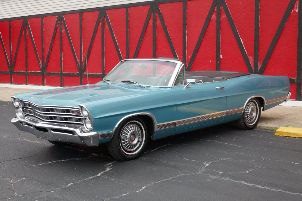Chrysler 67 ou apparenté 3328_p4_l