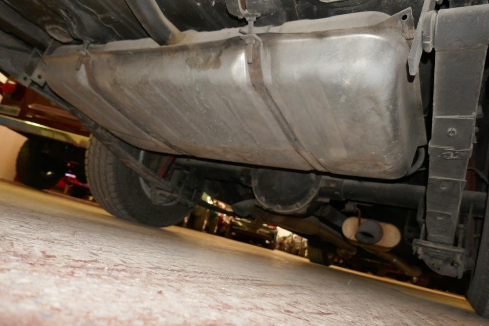 Used 1971 Chevrolet Nova -SS TRIM-BIG BLOCK 454 V8 ENGINE -SOUTHERN CAR-SEE VIDEO | Mundelein, IL