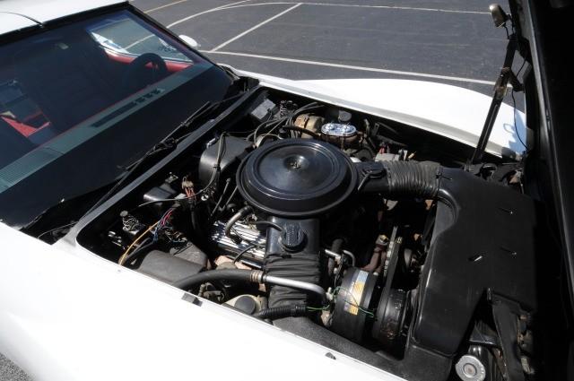 Used 1979 Chevrolet Corvette Stingray-Clean Vette | Mundelein, IL