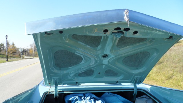 Used 1959 Cadillac Model 62 SEE  VIDEO   Mundelein, IL