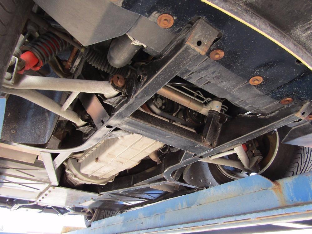 Used 1993 Dodge Viper -RT/ 10- CLEAN CARFAX- 30100 ORIGINAL MILES -   Mundelein, IL