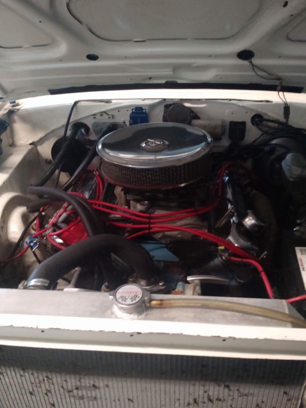 Used 1969 Dodge Charger -440 BIG BLOCK-DRIVER QUALITY MOPAR-RARE FIND | Mundelein, IL