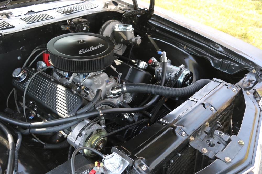 Used 1970 Chevrolet Chevelle -PRO TOURING CALIFORNIA CAR-BIG BLOCK-HOTCHKIS SET UP | Mundelein, IL