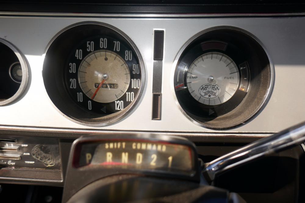 Used 1970 AMC Javelin -304 V8 / AUTOMATIC - SEE VIDEO | Mundelein, IL