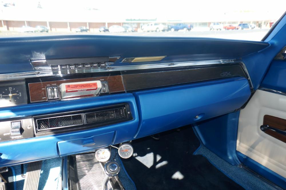 Car Interior Colors Heat