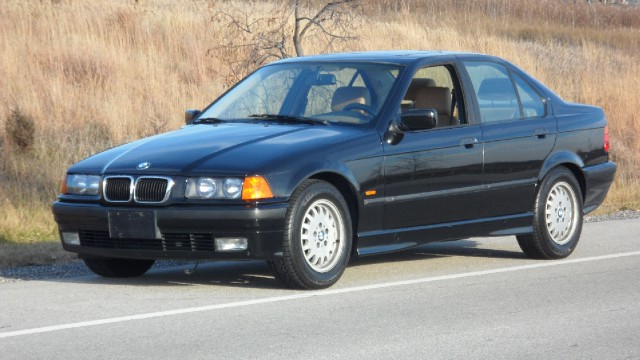 1998 bmw 328i see video new paint stock 1346 for sale near mundelein il il bmw dealer. Black Bedroom Furniture Sets. Home Design Ideas