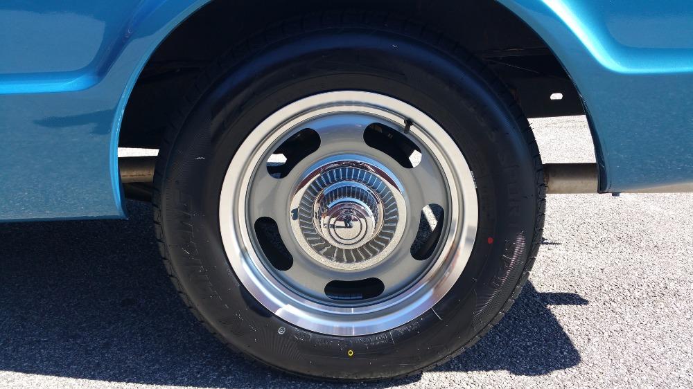 Used 1968 Chevrolet C10 -HALF TON -PICK-UP -350SBC / TH400 AUTO - | Mundelein, IL