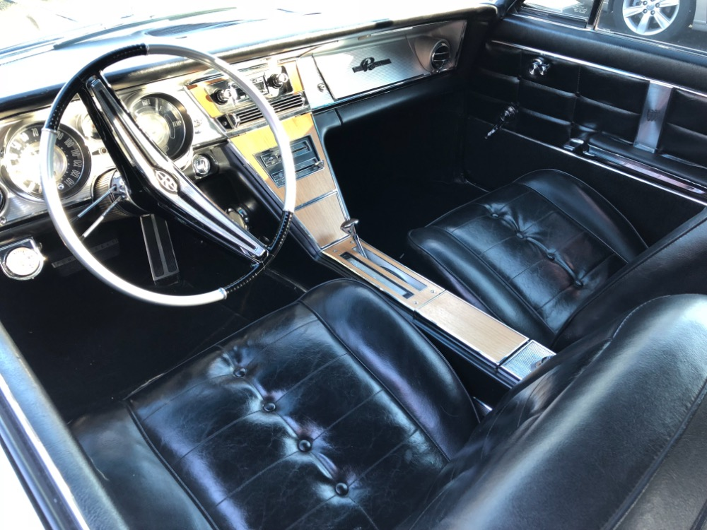 Used 1964 Buick Riviera -GORGEOUS ORIGINAL CAR FROM SOUTH CAROLINA- SEE VIDEO | Mundelein, IL