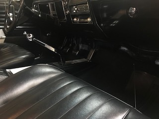 Used 1968 Chevrolet Chevelle -RECENT FRAME OFF RESTORATION-NUMBERS MATCHING SUPER SPORT- | Mundelein, IL