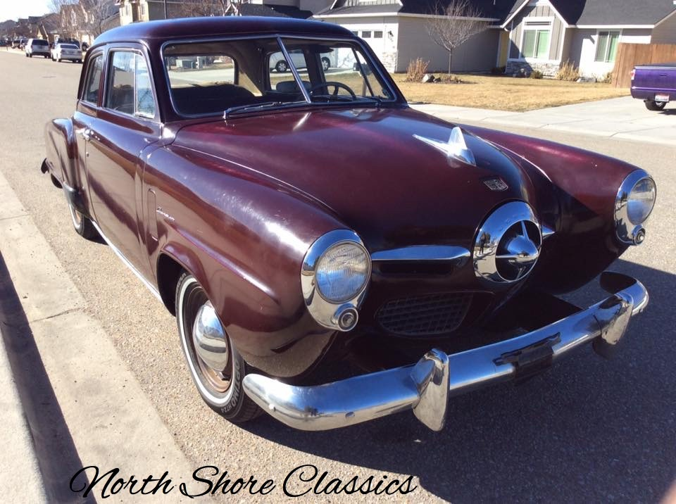 Used Studebaker Champion For Sale Chicago, IL - CarGurus