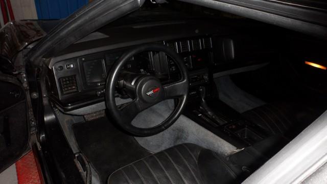 Used 1984 Chevrolet Corvette SEE VIDEO-C4-C5 Look-NEW LOWER PRICE | Mundelein, IL