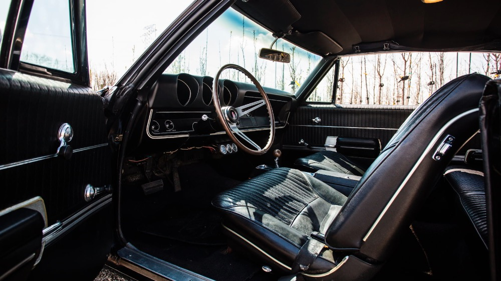1968 Oldsmobile 442 -WHOLESALE PRICE-MUST GO-CLASSIC MUSCLE