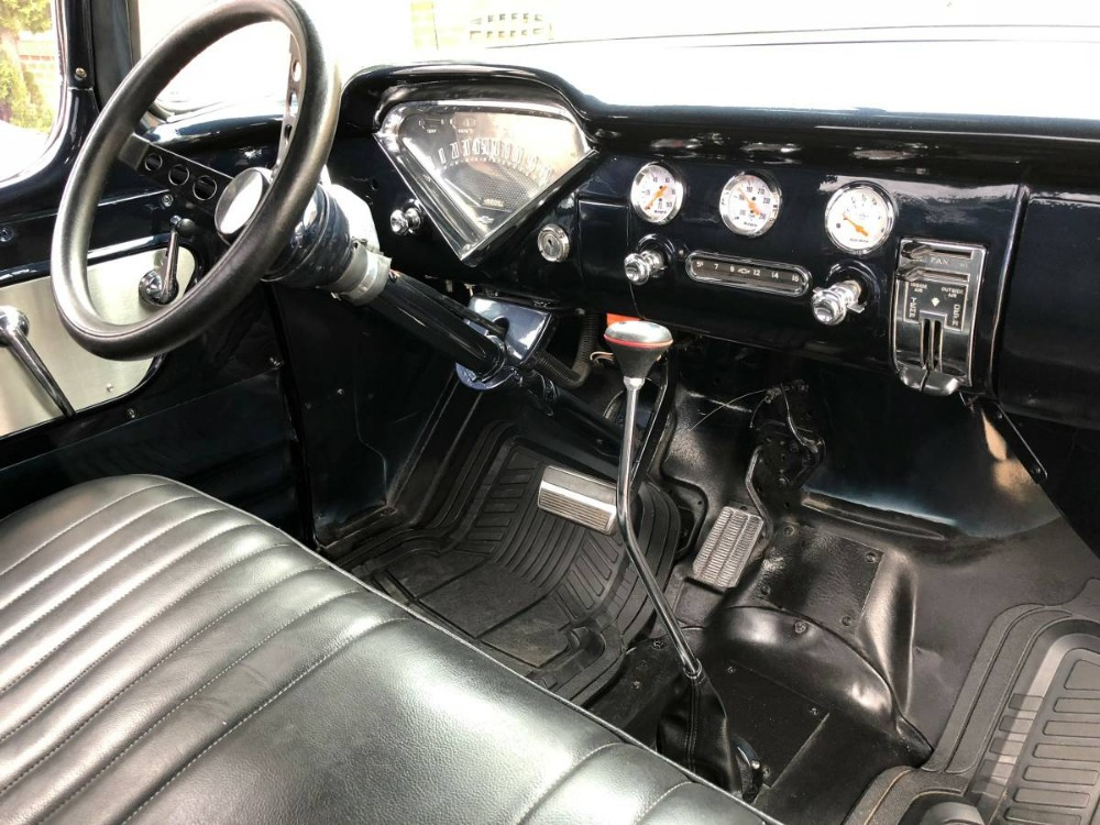 Used 1959 Chevrolet Apache -Head Turner/ Criuser-PRICED TO SELL QUICK- | Mundelein, IL
