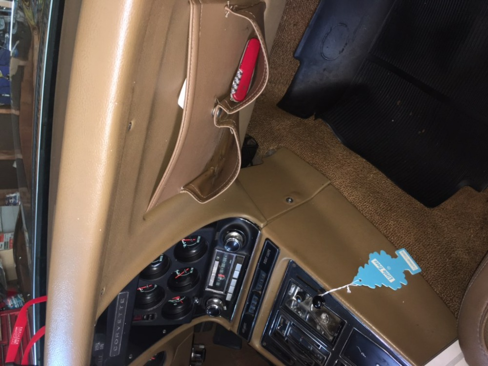 Used 1969 Chevrolet Corvette -BIG BLOCK Tri Power 427 STINGRAY-WOW!   Mundelein, IL