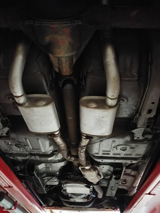 Used 1978 Chevrolet Trans Am -SUMMER HEAD TURNER | Mundelein, IL