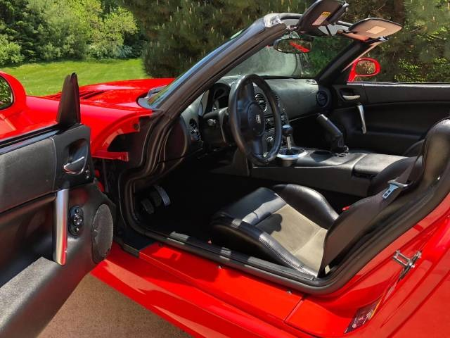 Used 2005 Dodge Viper - SRT-10 - READY TO RIDE | Mundelein, IL