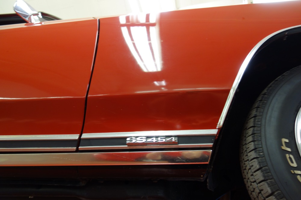 Used 1970 Chevrolet Monte Carlo -BIG BLOCK-NEW ARRIVAL- SEE VIDEO | Mundelein, IL