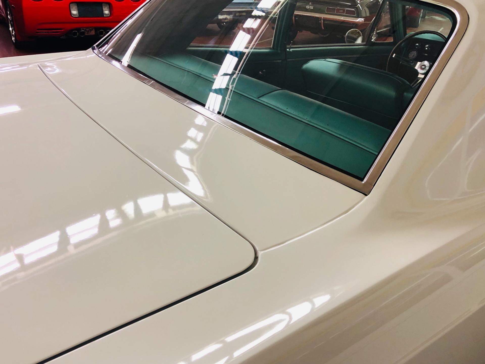 Used 1967 Chevrolet Chevelle -SHOW PIECE-PRO TOURING BIG BLOCK RIDE TECH SUSPENSION-VIDEO   Mundelein, IL