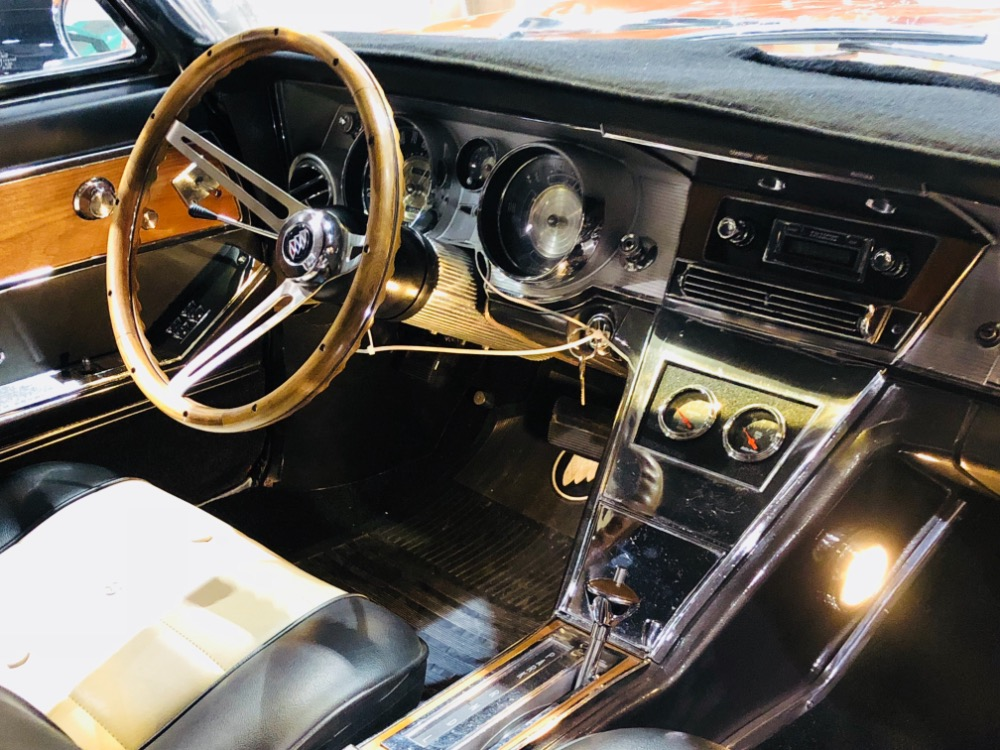 Used 1964 Buick Riviera -CLEARANCE-CALIFORNIA CAR-REDUCED $-EASY FINANCING-LOW PAYMENTS-VIDEO | Mundelein, IL