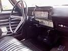 Used 1968 Buick Skylark -Red n Ready | Mundelein, IL