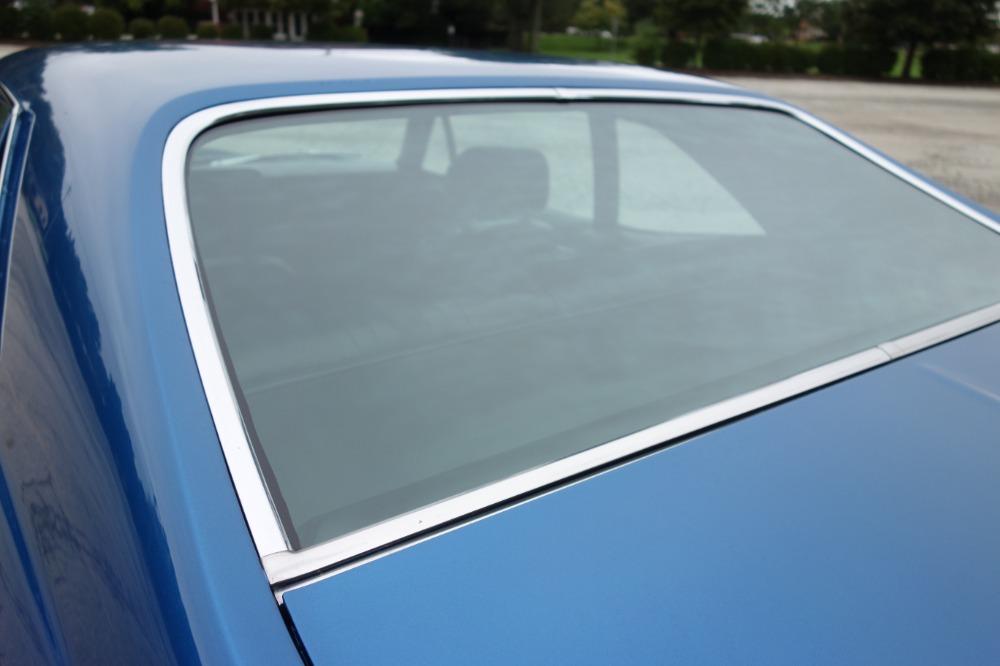 Used 1970 Chevrolet Nova 396 BIG BLOCK-SEE VIDEO | Mundelein, IL