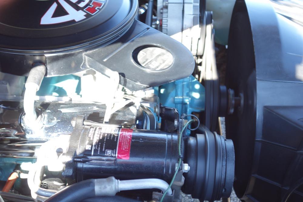 Used 1971 Pontiac Firebird -FORMULA-ROTISSERIE RESTORED DOCUMENTED-AC 455 BIG BLOCK-MINT-SEE VIDEO   Mundelein, IL