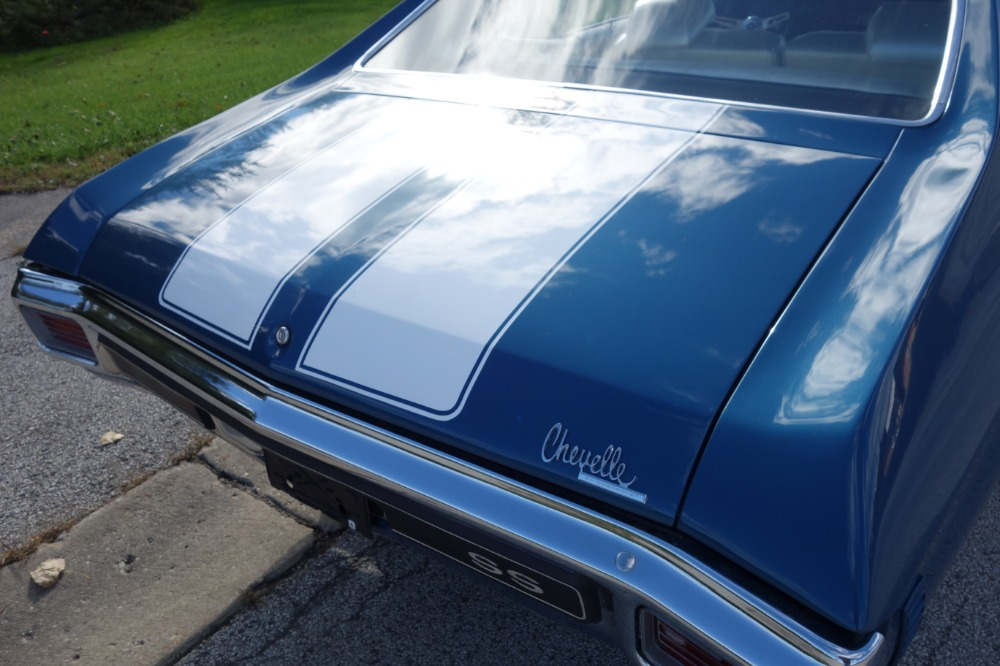 Used 1970 Chevrolet Chevelle Great Quality Driver Chevelle- NEW ARRIVAL | Mundelein, IL