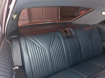 Used 1965 Chevrolet Impala - SUPER SPORT - GREAT DRIVER CLASSIC-   Mundelein, IL