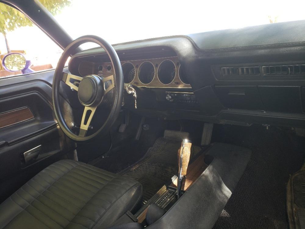Used 1970 Dodge Challenger -FRESH ROTISSERIE RESTORED - | Mundelein, IL