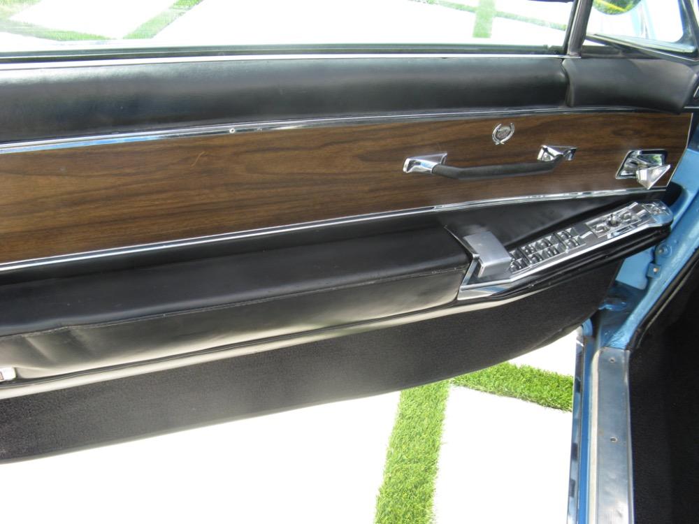 Used 1964 Cadillac Eldorado -CONVERTIBLE-CLASSY CADDY - | Mundelein, IL