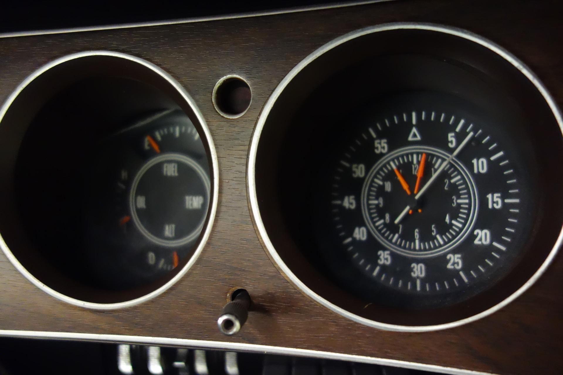 Used 1970 Dodge Challenger -HEMI 426 CONVERTIBLE PRISTINE TRIBUTE-SEE VIDEO | Mundelein, IL