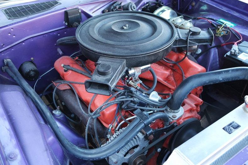 Used 1970 Plymouth Barracuda / Cuda -PISTOL GRIP RESTORATION-NEW MEXICO CAR- | Mundelein, IL