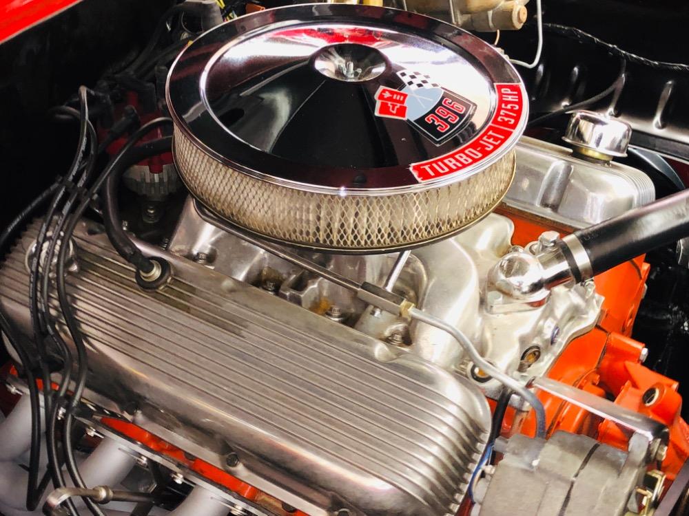Used 1969 Chevrolet Camaro -QUALITY-SS396-X22 POWER DISC-12 BOLT 4 SPEED-RESTORED ARIZONA CAR-VIDEO- | Mundelein, IL