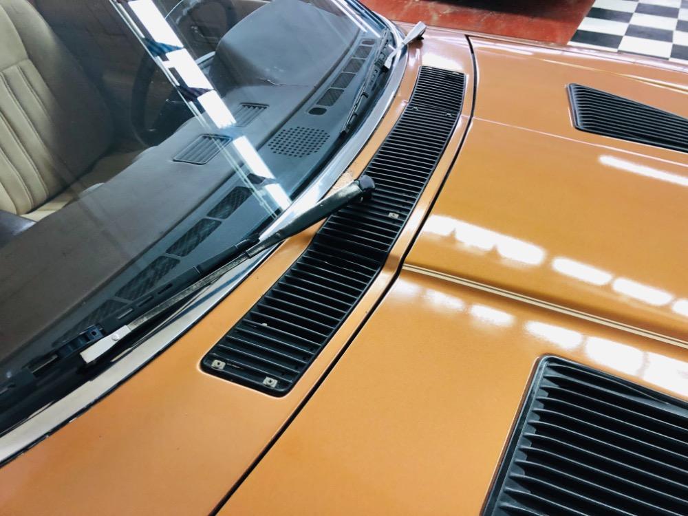 Used 1981 Datsun 280ZX 2+2 -AUTOMATIC -ALL ORIGINAL -VIDEO | Mundelein, IL