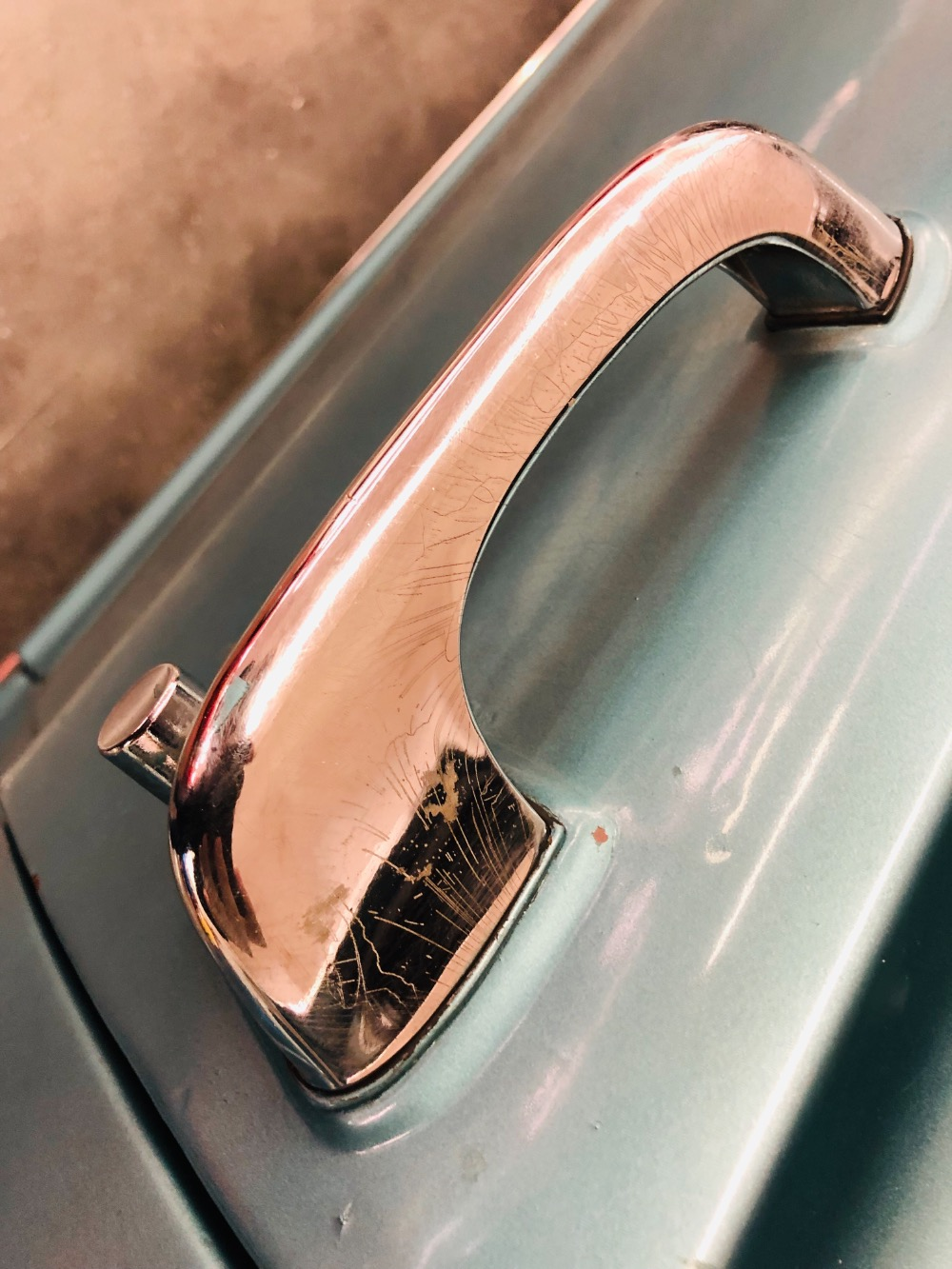 Used 1966 Ford Mustang -6 CYLINDER-ORIGINAL CONDITION-DRIVES GREAT-VIDEO | Mundelein, IL