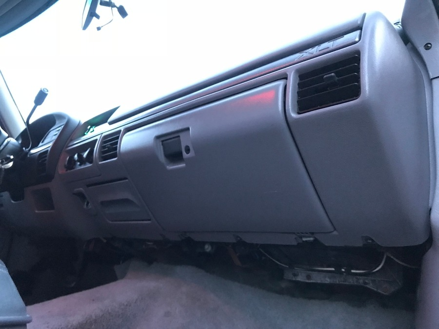 Used 1995 Ford Bronco XLT-CLEAN AUTO CHECK-4X4-LEATHER INTERIOR- | Mundelein, IL