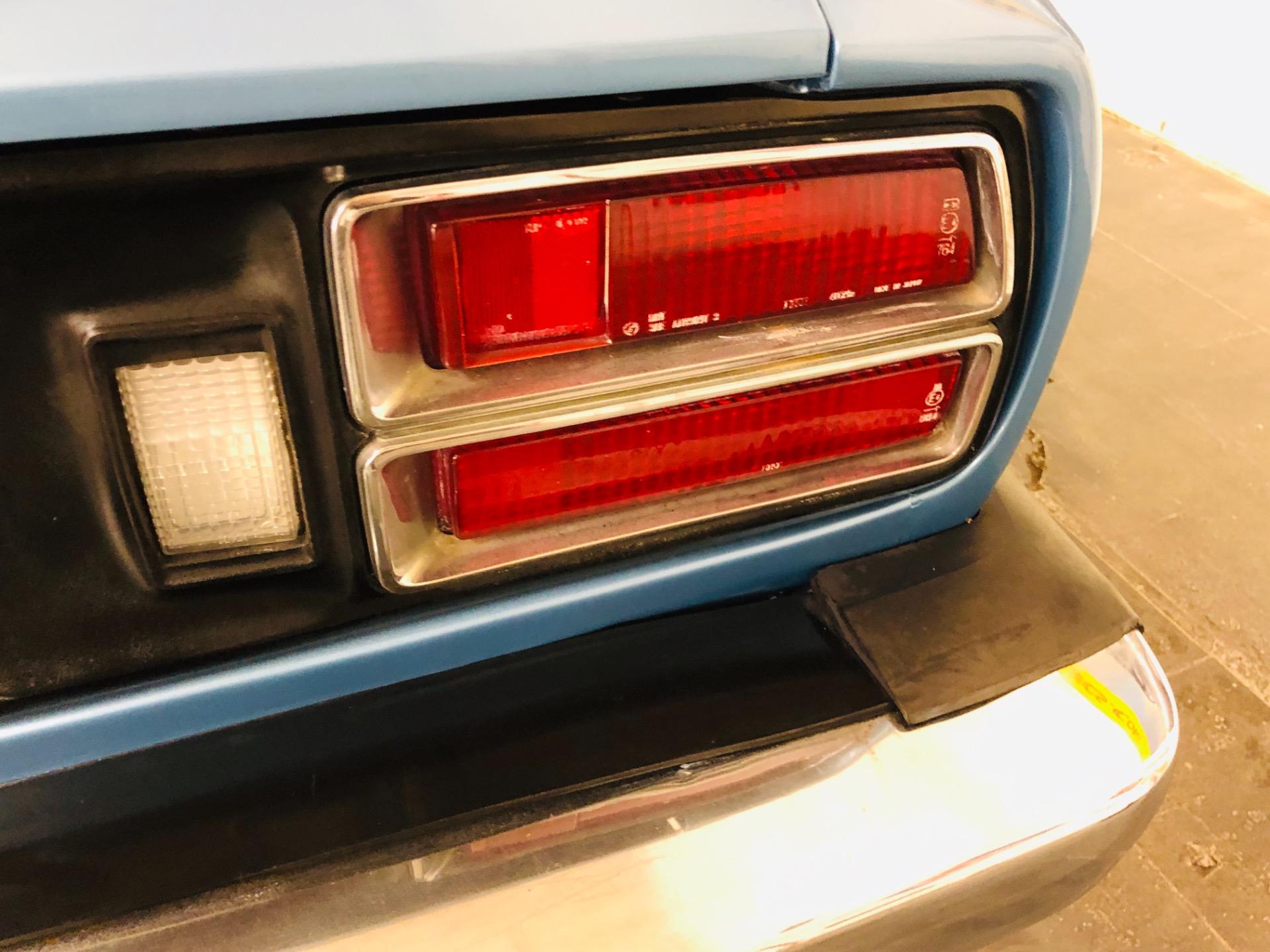Used 1976 Datsun 280Z -CLEAN CLASSIC IMPORT-VIDEO | Mundelein, IL