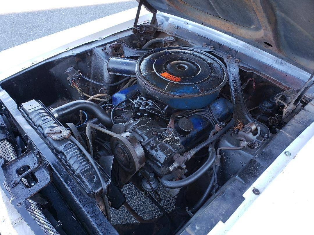 1967 Ford Mustang -AWESOME SUMMER FUN-DRIVER QUALITY 289 ...