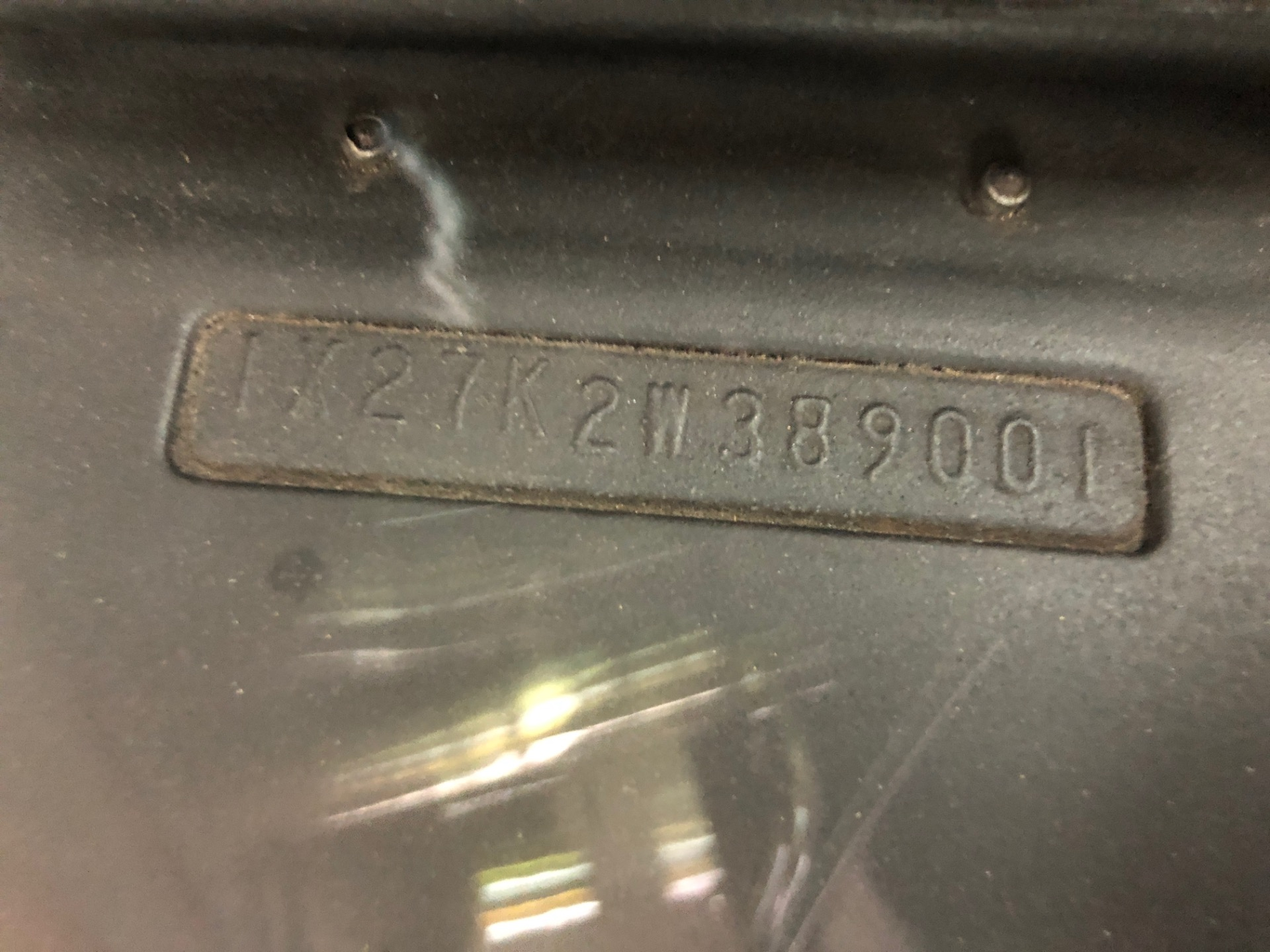 Used 1972 Chevrolet Nova -NEW ARRIVAL-CLEAN AND SOLID CLASSIC-COME TAKE A LOOK- | Mundelein, IL
