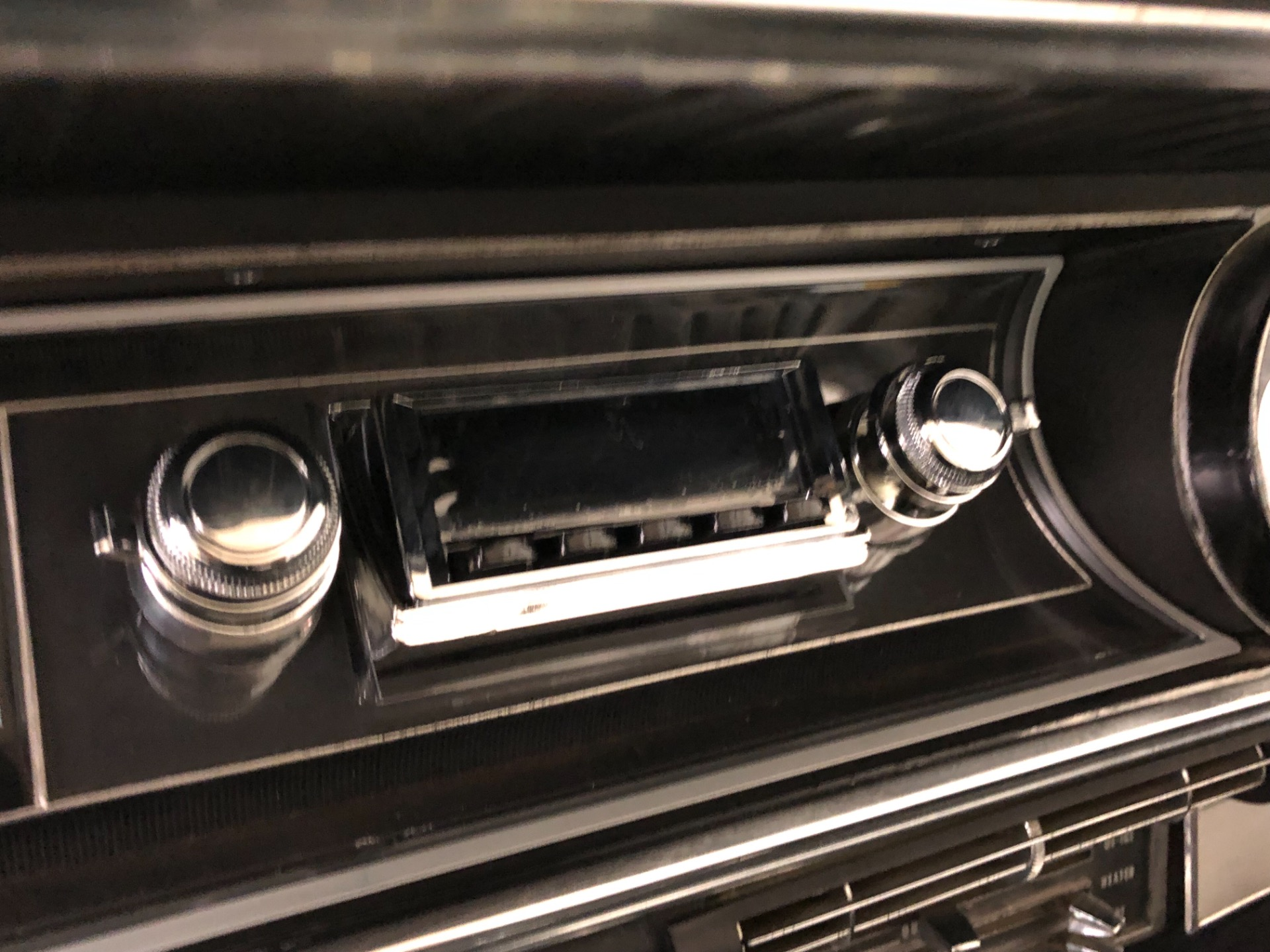 Used 1965 Chevrolet Impala -SS396-4 SPD CONVERTIBLE-SOUTHERN CLASSIC- | Mundelein, IL