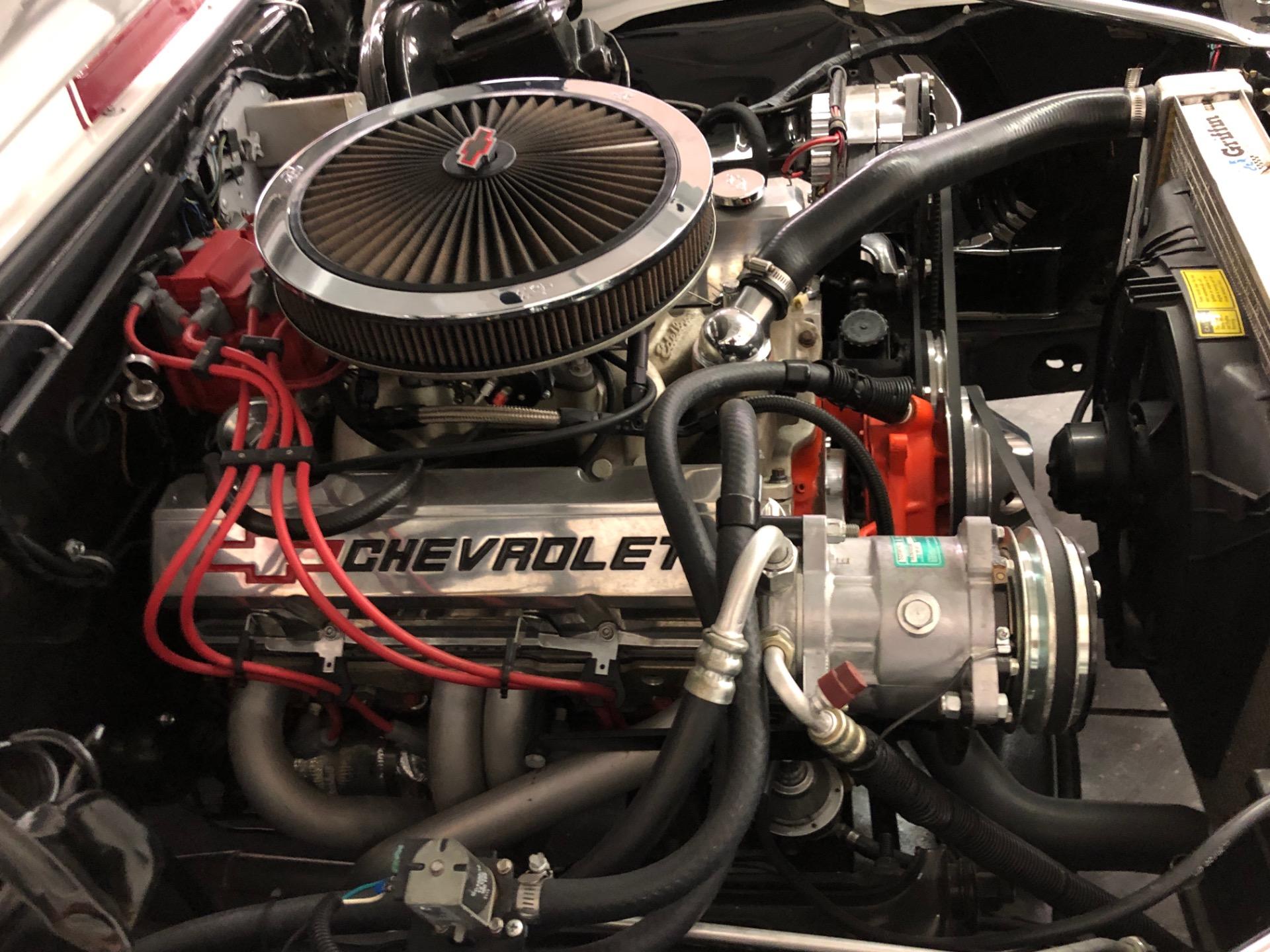 Used 1969 Chevrolet Camaro -RESTORED X11-MINT CONDITION-SEE VIDEO | Mundelein, IL