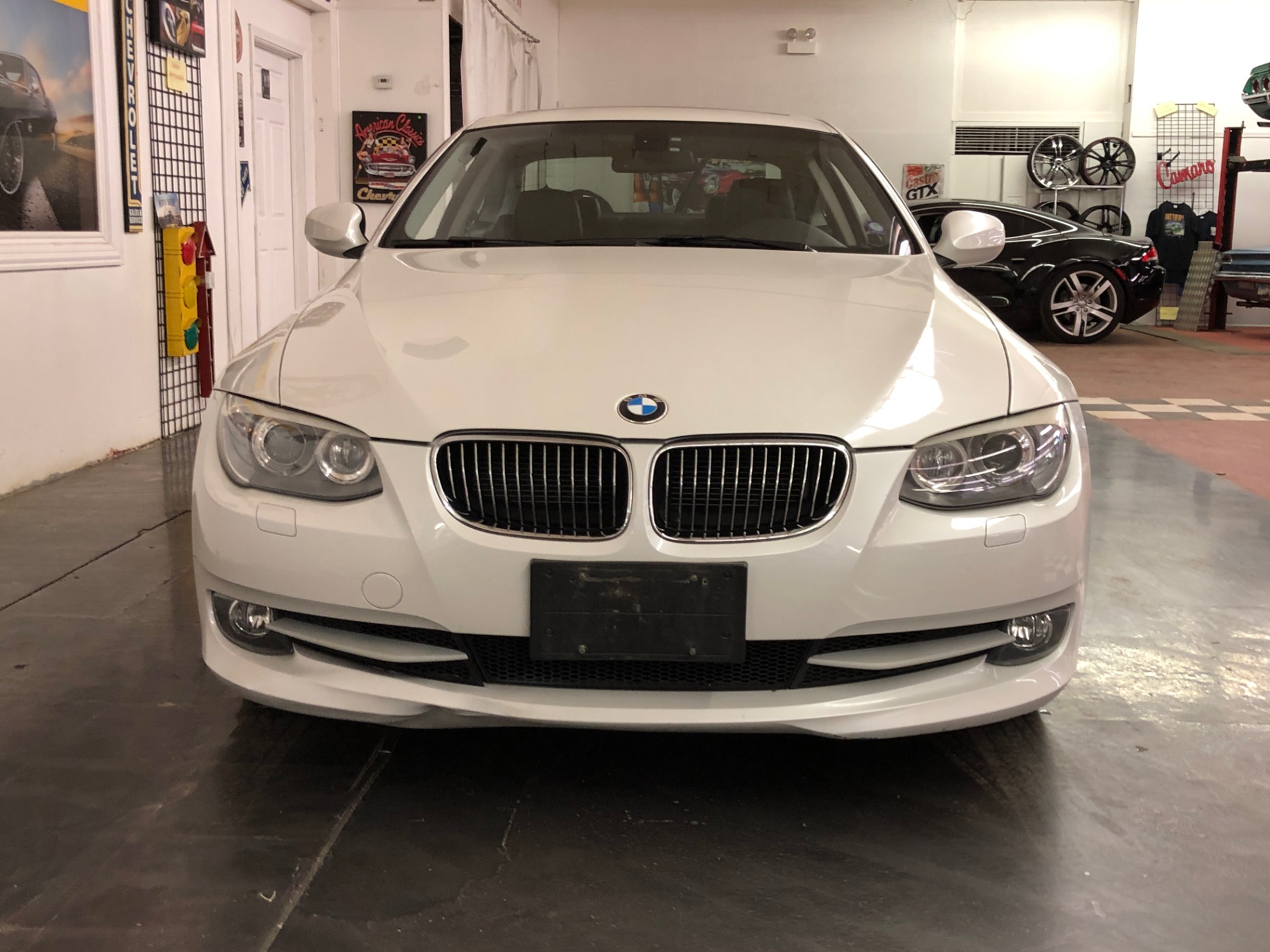 Used 2011 BMW 3 Series 328i XDRIVE-LOW MILES-2 OWNER-SEE VIDEO | Mundelein, IL