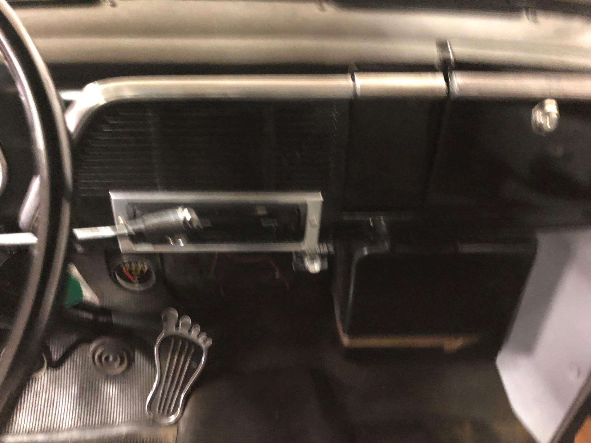 Used 1951 Ford Pickup F1-ORIGINAL FLATHEAD V8 | Mundelein, IL