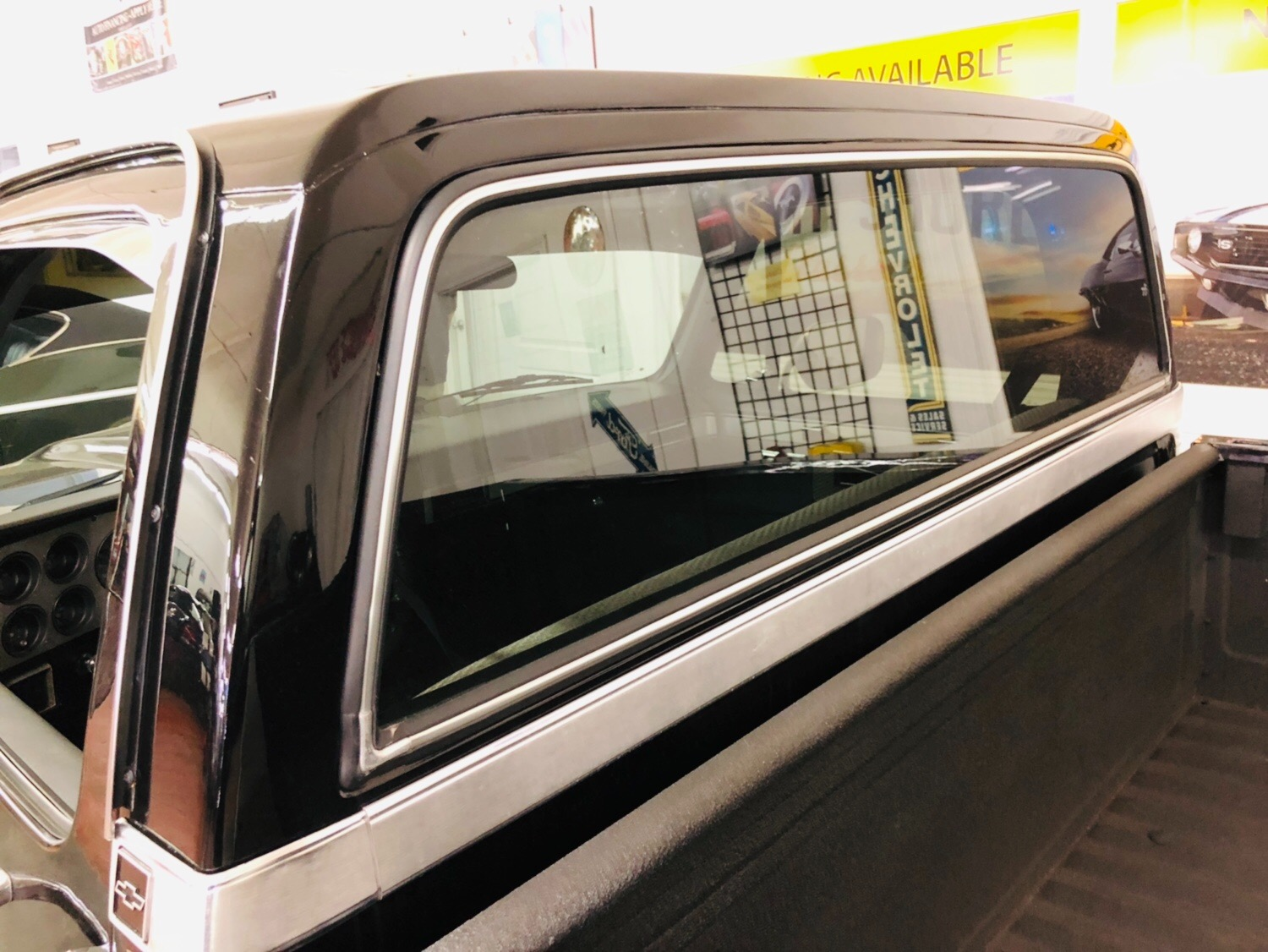 Used 1985 Chevrolet Pickup C10-CLEAN SOUTHERN TRUCK-SEE VIDEO | Mundelein, IL