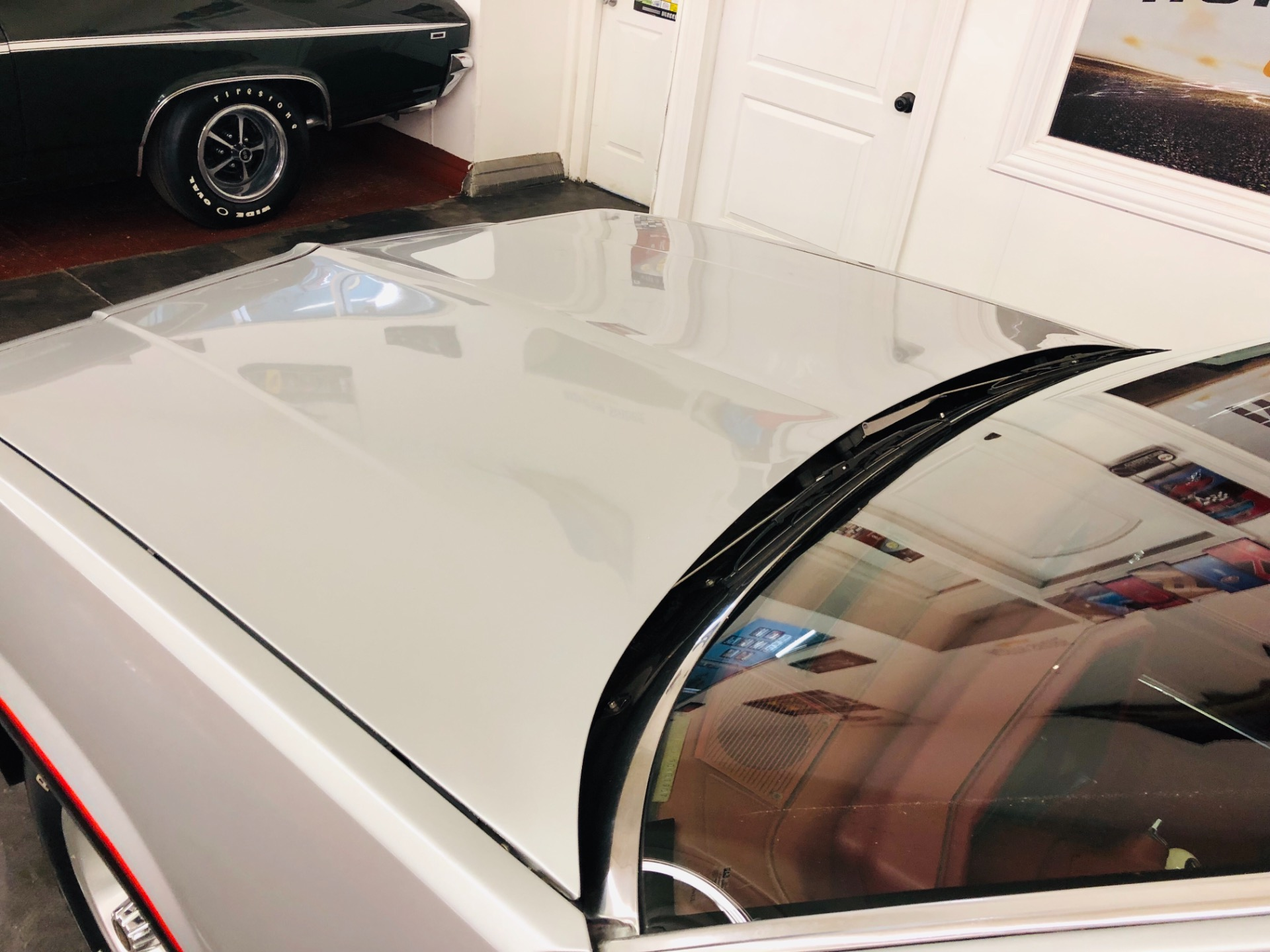Used 1979 Chevrolet El Camino -RARE 4 SPEED- | Mundelein, IL