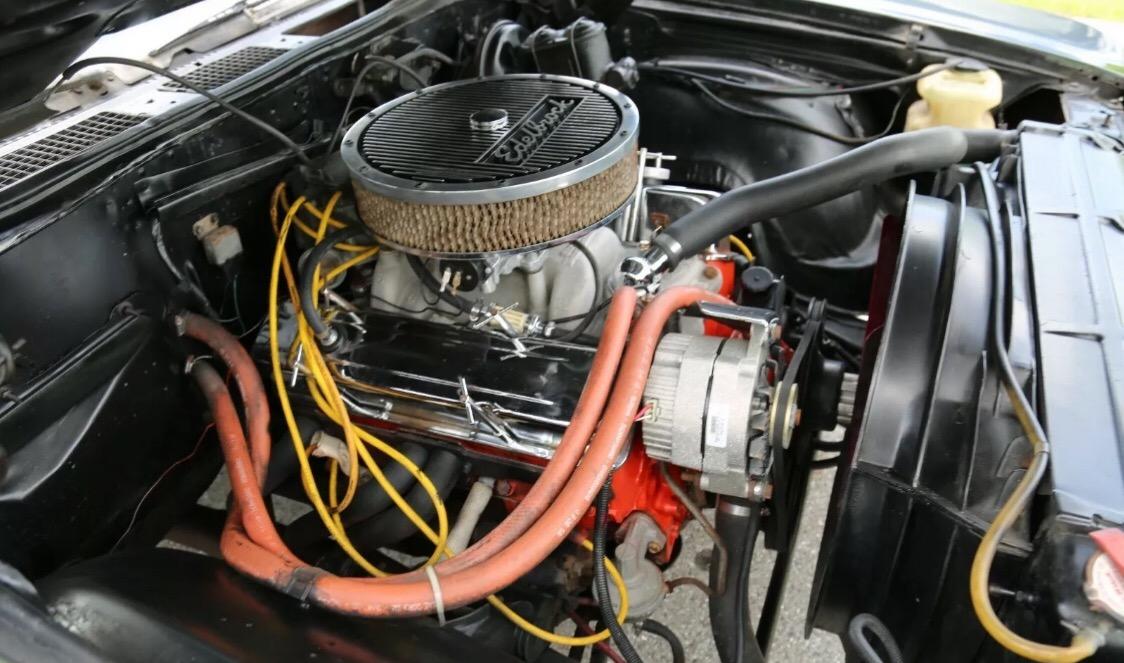 Used 1970 Chevrolet Chevelle -4 SPEED-NICE DRIVER   Mundelein, IL