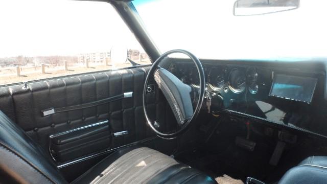 Used 1972      Mundelein, IL
