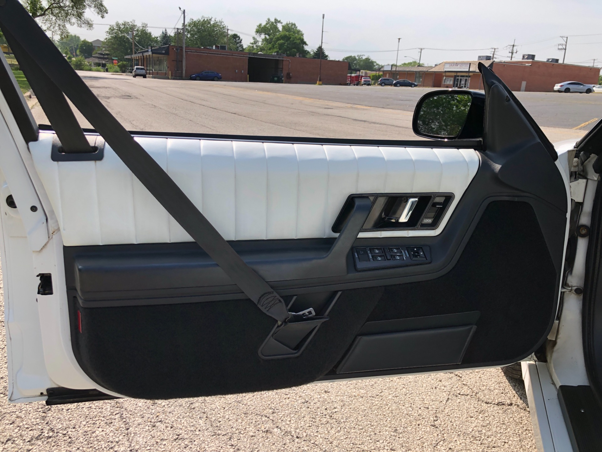 Used 1994 Oldsmobile Cutlass -SUPREME MODEL-LIMITED EDITION-SEE VIDEO-   Mundelein, IL