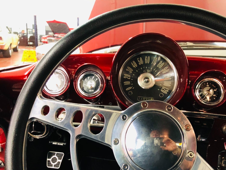 Used 1960 Chevrolet El Camino -FACTORY 348 - NICE RESTO MOD- CUSTOM PAINT-SEE VIDEO   Mundelein, IL
