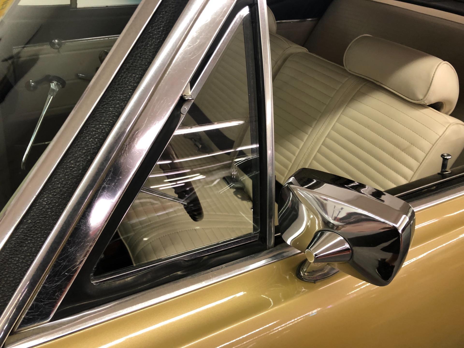 Used 1969 Buick Skylark -GRAN SPORT GS CALIFORNIA 350 RAM AIR- SEE VIDEO | Mundelein, IL